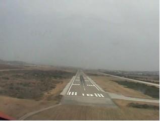 Maroc_2006-8.jpg