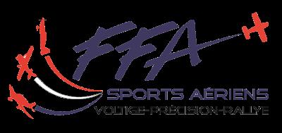 ffa sport aerien_400.png