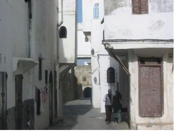 Maroc_2006-9.jpg