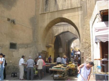 Maroc_2006-11.jpg
