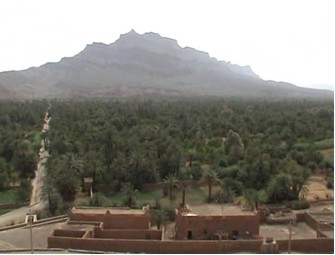 Maroc_2006-15.jpg