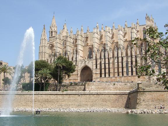 Baleares-2007-08.jpg