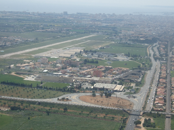 Baleares-2007-05.jpg
