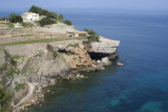 Baleares-2007-06.jpg