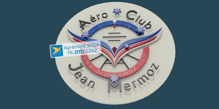 aeroclub-agrement-dto.jpg